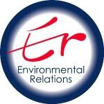 認定NPO法人 環境リレーションズ研究所
